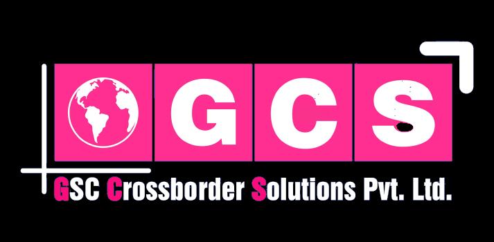 GSC Crossborder Solutions